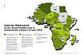 Anteil der Mittelschicht in afrikanischen Ländern 2010 - HBS.jpg