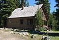 Anthony Lakes Guard Station, Wallowa Whitman National Forest (34434814556).jpg