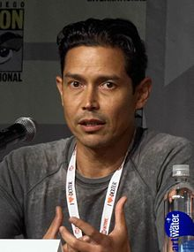 Anthony Ruivivar 2013.jpg
