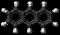 Anthracene molecule ball.png