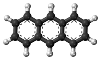 Anthracene molecule ball.png