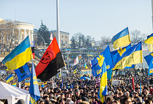 Anti-government protests in Kiev, December 29, 2013.jpg
