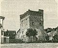 Antica rocca di Carbonara Scrivia.jpg
