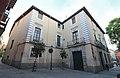 Antiguo Palacio de la Nunciatura Apostólica (Madrid) 01.jpg