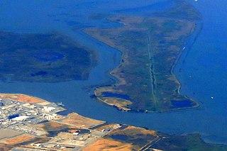Browns Island (Contra Costa County)