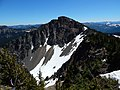 Antler Peak west aspect.jpg