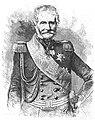 Antoine de Jomini 1869.jpg