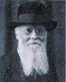 Anton Alois Führer.tif