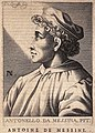 Antonello de Messine.jpg