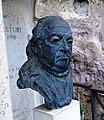 Antonio Asturi.jpg