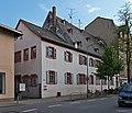 Antoniterkloster Bolongarostr 137-139 F-Hoechst.jpg