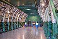 Antonov An-225 Mriya (14219178430).jpg