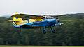 Antonov An-2 D-FKME OTT 2013 03.jpg