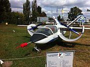 Antonov Izdeliye 181.jpg