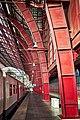 Antwerpen-Centraal top tracks level view P.jpg