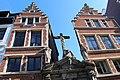 Antwerpen - Gemeenschap van Sant'Egidio.jpg