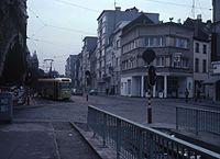 Antwerpen nov 1978 03.jpg