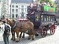 Antwerpse omnibus.JPG
