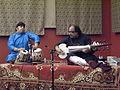 Anubrata Chatterjee & Tejendra Narayan Majumdar 05.jpg