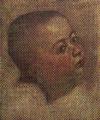 AokiShigeru-1907-Portrait of Yukihiko.png