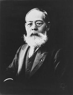 Aoki Shūzō Japanese noble