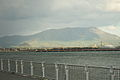 Aomori port 青森港 (2973945644).jpg