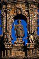 Apóstolo Santiago catedral.jpg