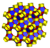 Apeirohedron truncated octahedra and hexagonal prism 4446.png