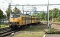 Apeldoorn NS Plan V 476 naar Enschede (10400044464).jpg