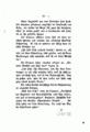 Aphorismen Ebner-Eschenbach (1893) 099.png