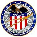 Apollo 16 (15012441368).jpg