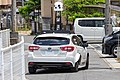 Apple Maps Street Photograph vehicle Japan.jpg