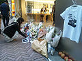 Apple Store Shibuya in 2011-10-07 (6219321853).jpg