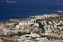 Aqaba1.jpg