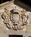 Araia - Ayuntamiento 2.jpg