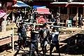 Arak-arakan pemakaman Toraja.jpg