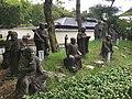 Arashiyama Arhat.jpg
