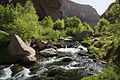 Aravaipa Canyon Wilderness (15224993347).jpg