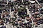 Arboga - KMB - 16000700021824.jpg
