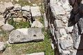 Archaeological site Mount Gerizim IMG 2222.JPG