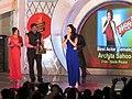 Archita Sahu Odia Actress.jpg