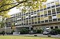 Archiv und Bibliothek des Architekturinstituts der Universität Genf.JPG