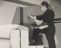Archives of American Art - Stuart Davis - 2053 (cropped).jpg