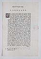 Archivio Pietro Pensa - Esino, E Strade, 005.jpg