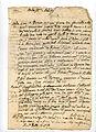 Archivio Pietro Pensa - Ferro e miniere, 3 Ferriere, 053.jpg