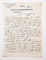 Archivio Pietro Pensa - Vertenze confinarie, 4 Esino-Cortenova, 166.jpg