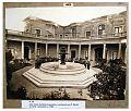 Archivo General de la Nación Argentina sin fecha Buenos Aires, asilo de niños expósitos construido por P. Benet.jpg