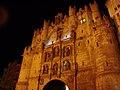 Arco santa maria2522 (2).jpg