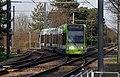 Arena tram stop MMB 01 2538.jpg