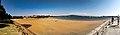 Ares - 21 - Panoramica Praia.jpg